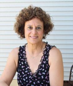 Ms. Chava Rothstein