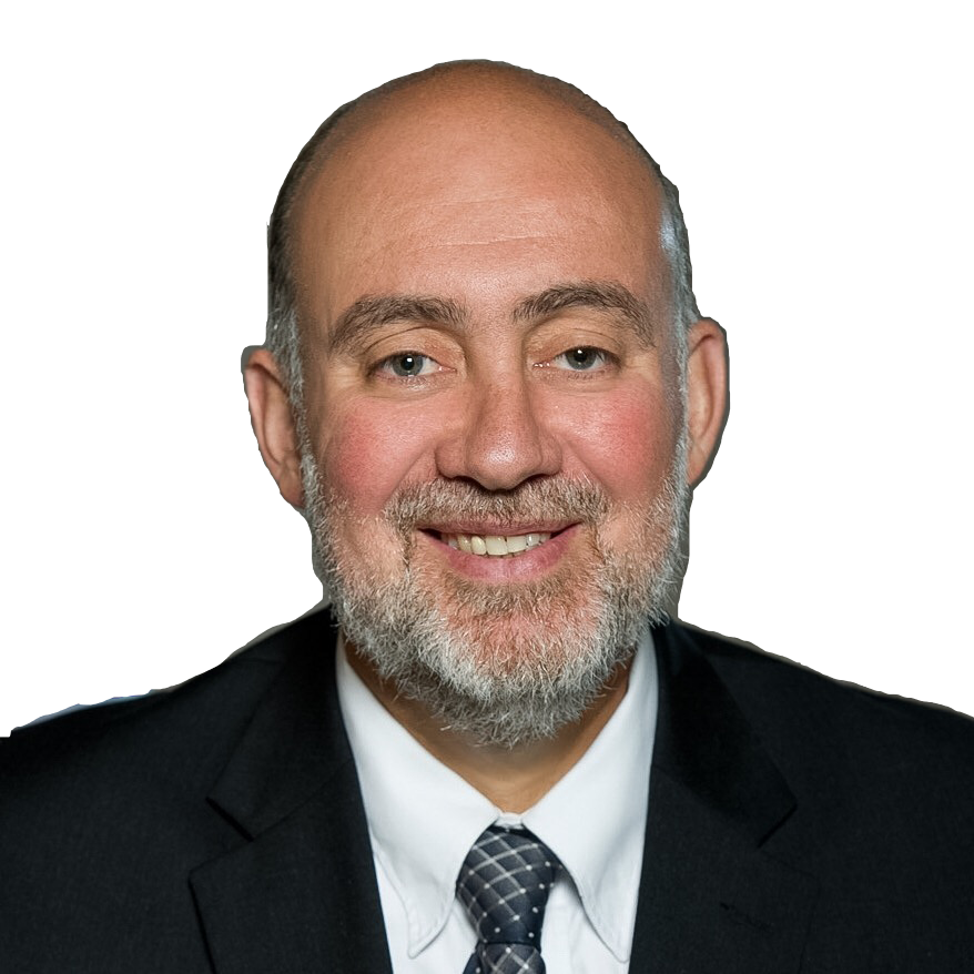 Ambassador Ron Proser