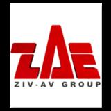 Zivav Engineering